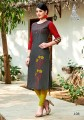 diksha raahi casual wear ready made kurti in wholesale (12).jpg
