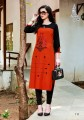 diksha raahi casual wear ready made kurti in wholesale (15).jpg