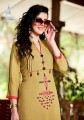diksha raahi casual wear ready made kurti in wholesale (2).jpg