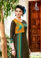 diksha raahi casual wear ready made kurti in wholesale (3).jpg