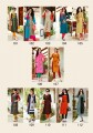 diksha raahi casual wear ready made kurti in wholesale (5).jpg