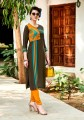 diksha raahi casual wear ready made kurti in wholesale (8).jpg