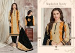 mayur badhani special low range chudiidar dress material in wholesale  (8).jpg