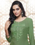 Kajree Lily Vol-14 Kurtis (12 Pcs Catalog )