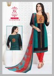 Buy Online J K Glamour Vol-5 Cotton Printed Chiffon Dupatta Wholesale Price In Jetpur (2).jpg