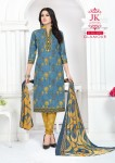 Buy Online J K Glamour Vol-5 Cotton Printed Chiffon Dupatta Wholesale Price In Jetpur (3).jpg