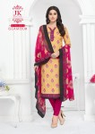 Buy Online J K Glamour Vol-5 Cotton Printed Chiffon Dupatta Wholesale Price In Jetpur (13).jpg