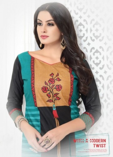 Buy Online J K Glamour Vol-5 Cotton Printed Chiffon Dupatta Wholesale Price In Jetpur.jpg